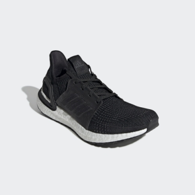 adidas ULTRABOOST 19 跑鞋 男女款 兩色