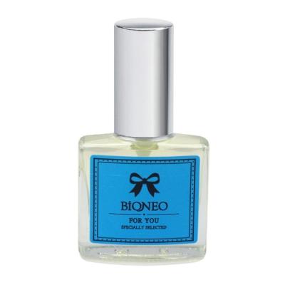 德國百妮 藍縈夢茴 小香水 10ml