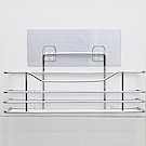 【E.dot】魔力無痕多功能廚浴置物收納架