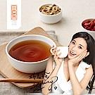 【田原香】原味Plus滴雞精20入/60ml - 亞洲暢銷款