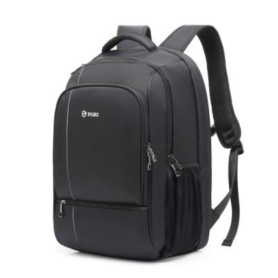 17.3吋 俊樣風采 大容量平板筆電商務旅行背包 自由行後背包