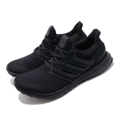 adidas 慢跑鞋 UltraBOOST U 運動 男女鞋