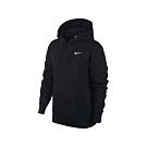 Nike 帽T NSW Essential Hoodie 女款
