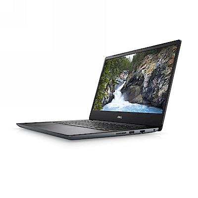 Dell Vostro 14 5000 14吋筆電(i7-8565U/8GB/256G S