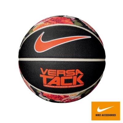 NIKE VERSA TACK 8P BLACK 7號球 室內室外 籃球  N000116491707