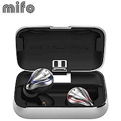 【mifo】O5 真無線運動型防水藍牙耳機
