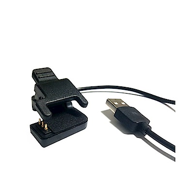 JSmax SB-C9 / SB-CK18S / BY-21專用充電線