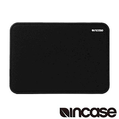 INCASE ICON Sleeve 12吋 高科技筆電保護內袋 (黑)