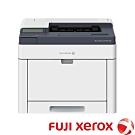 FujiXerox CP315dw  A4高效彩色無線S-LED印表機