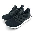 ADIDAS ULTRABOOST W 4.0 女 跑步鞋 黑