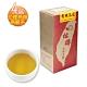 那魯灣 松輝有機烏龍茶(1斤/共4盒) product thumbnail 1
