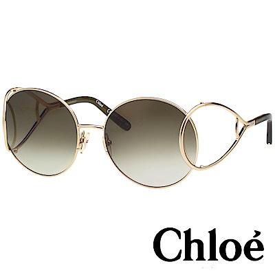 [時時樂]Chloe /Dior 孫芸芸配戴款太陽眼鏡(共多款)