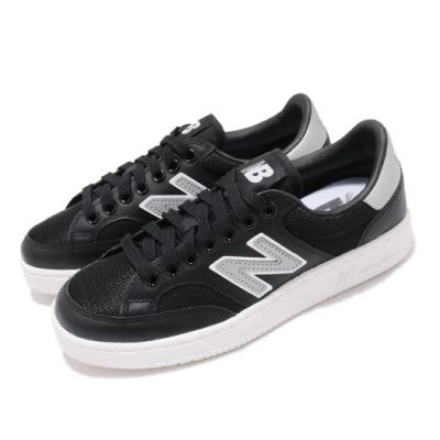 New Balance 休閒鞋 PROCTCAB D 運動 男女鞋