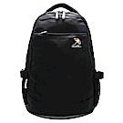Arnold Palmer- 機能型後背包 機能後背包系列 -黑色