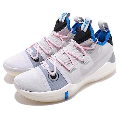 Nike 籃球鞋 KOBE AD 低筒 男鞋