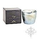 美國 D.L. & CO. 經典乳白光石系列 瑪瑙 香氛禮盒 340g