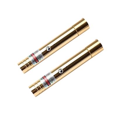 VersaView USB充電式綠光+紅光短版雷射筆 LP621. LP623  (兩支一組 任選)