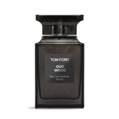 Tom Ford 私人調香系列 Oud Wood 神祕東方淡香精 100ml