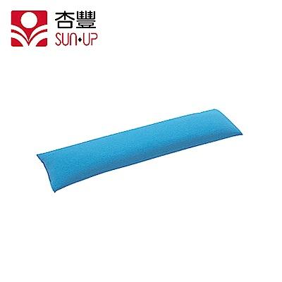 杏豐-防護墊長棒形25x110