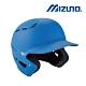 MIZUNO 美津濃 硬式棒球用打擊頭盔 寶藍 380403.5252 product thumbnail 1