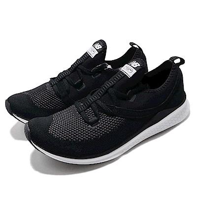 New Balance 慢跑鞋 MLAZRCBD 襪套 男鞋