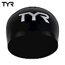 美國TYR 成人競技用3D矽膠泳帽 Blade Racing Cap