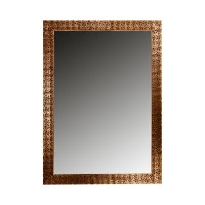 藝術鏡系列-閃耀金 YD601