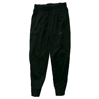 Nike PANT HYPERELITE-運動褲-男