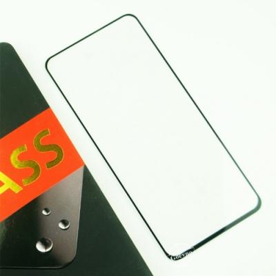 Goevno SAMSUNG Galaxy A80/A90 滿版玻璃貼