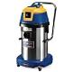 NEORA尼歐拉30公升不銹鋼桶乾濕兩用吸塵器 AS-300 product thumbnail 1
