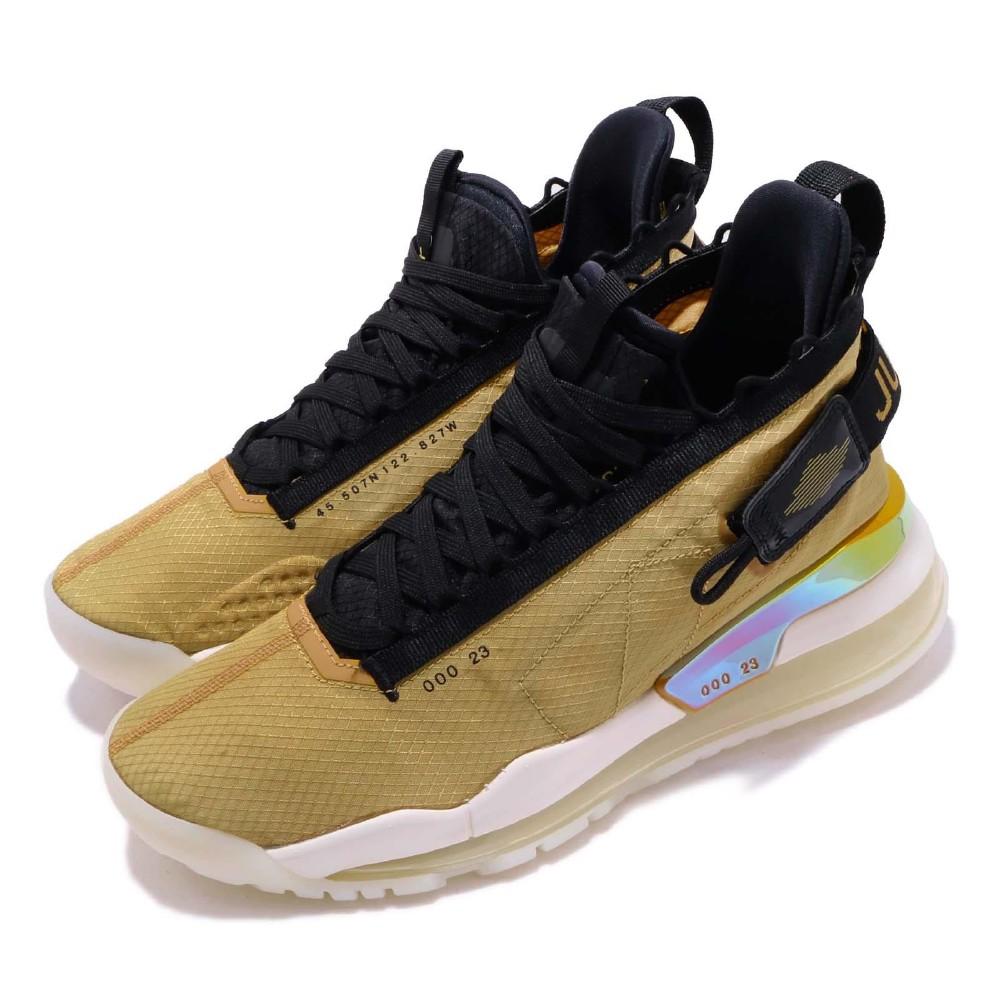 Nike 籃球鞋 Proto-Max 720 運動 男鞋 @ Y!購物