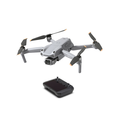 DJI Air 2S 空拍機-帶螢幕遙控器套裝(公司貨)