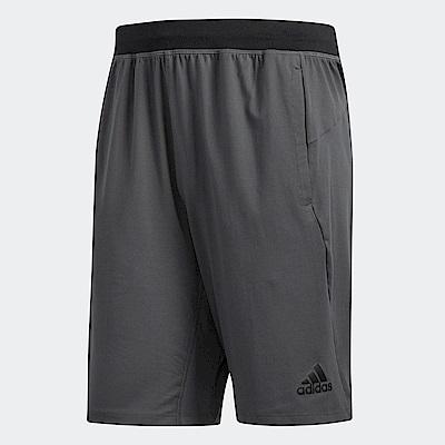 adidas 運動短褲 男 DQ2854