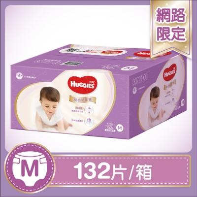 好奇 裸感紙尿褲M/L/XL/箱(尺寸可選)(網路限定版)