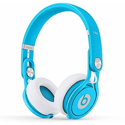 Beats neon mixr 耳罩式耳機