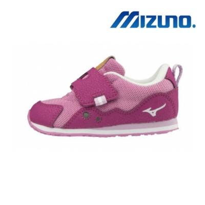 MIZUNO 美津濃 TINY RUN 6 幼兒鞋 K1GD193255