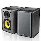 (福利品) Edifier R1010BT 藍芽4.0喇叭