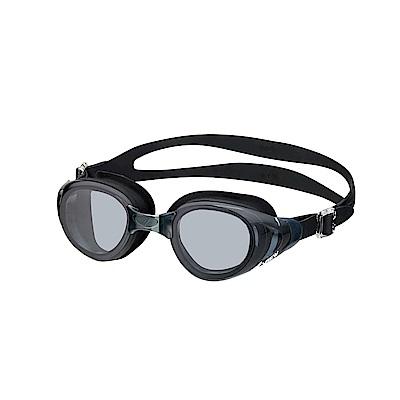 【日本Tabata】成人女生款抗UV防霧泳鏡 (V800)