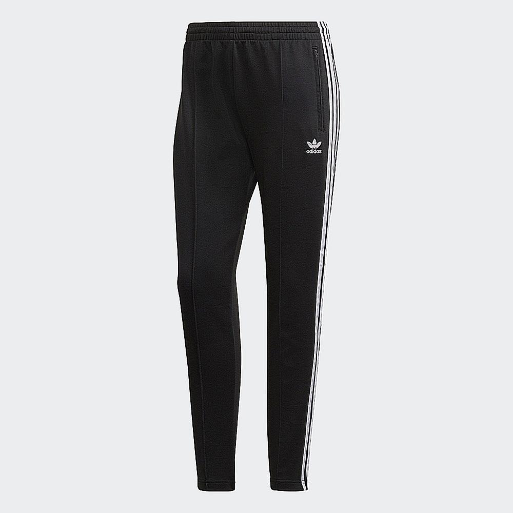 adidas SST 運動長褲 女 FM3323