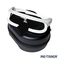 Re-Timer澳洲睡眠生理時鐘調節器