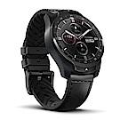 TicWatch Pro SmartWatch 智慧手錶-幻影黑