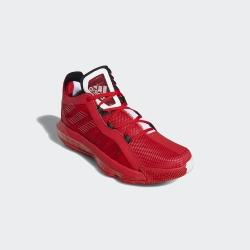 DAME 6 籃球鞋