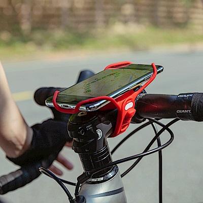 BONE-單車龍頭手機綁第三代 Bike Tie Pro 3