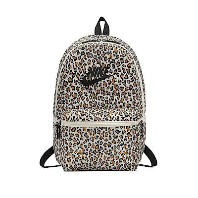 Nike 後背包 Heritage Backpack 男女款