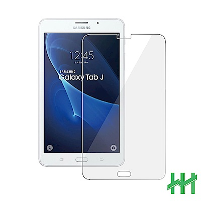 鋼化玻璃保護貼系列 Samsung Galaxy Tab J (T285)(7吋...