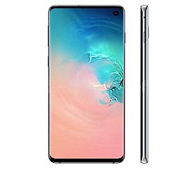 【福利品】Samsung Galaxy S10 128G 外觀全新 原廠保固