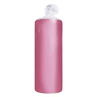 紅龍實心捲取式平底清潔袋53*63cm/1捲共55張