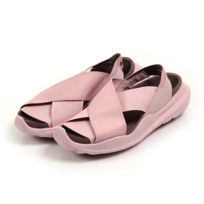 NIKE WMNS PRAKTISK 涼鞋-女 AO2722-500