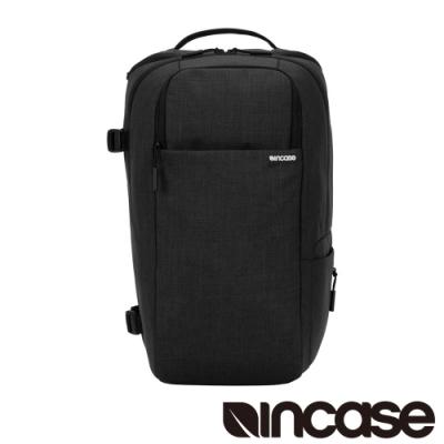 Incase DSLR Pro Pack 15吋 專業單眼相機筆電後背包 (石墨黑)