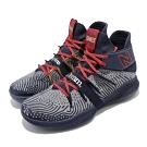 New Balance 籃球鞋 OMN1S Wide 寬楦 運動 男鞋